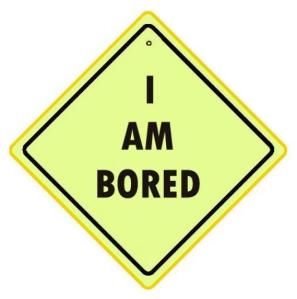 Bored-Smiley-Face7